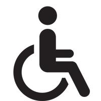 icons fogyatekkalelok k