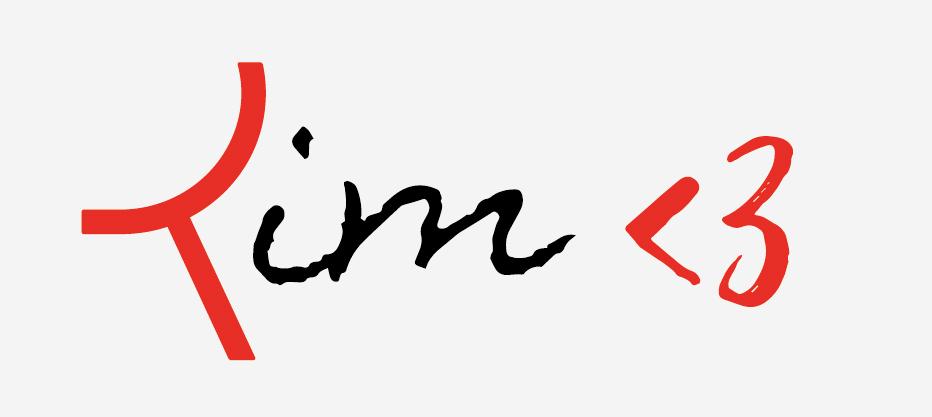 rim_logo_honlap