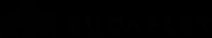 Budapest-logo_CMYK_2016-03-23-4