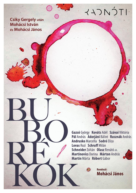 buborekok_a5_szoro