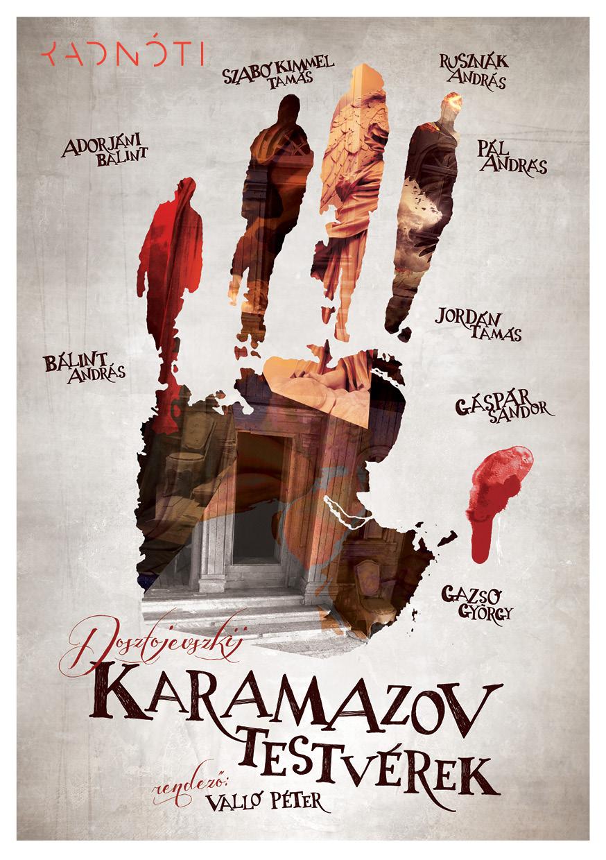 karamazov_a5_szoro