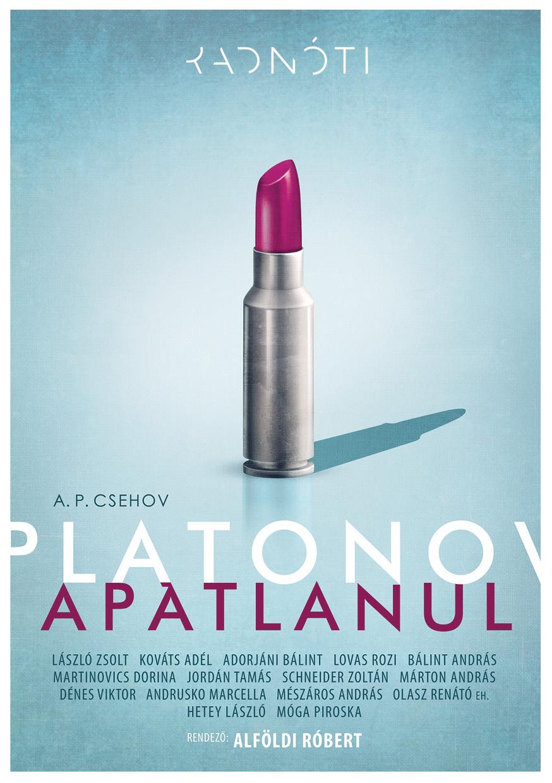 platonov_a5_szoro