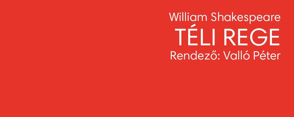 telirege_1200_480