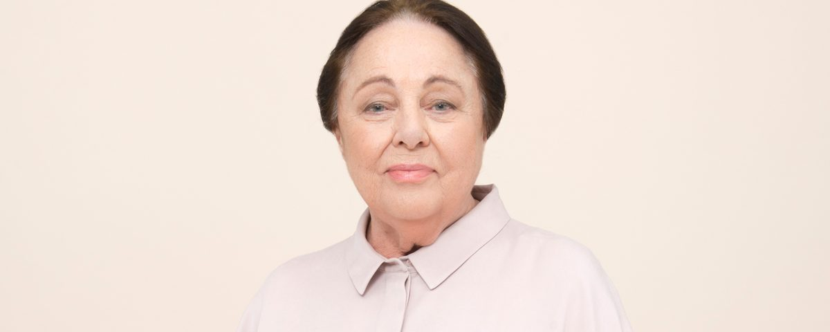 CsomósMari