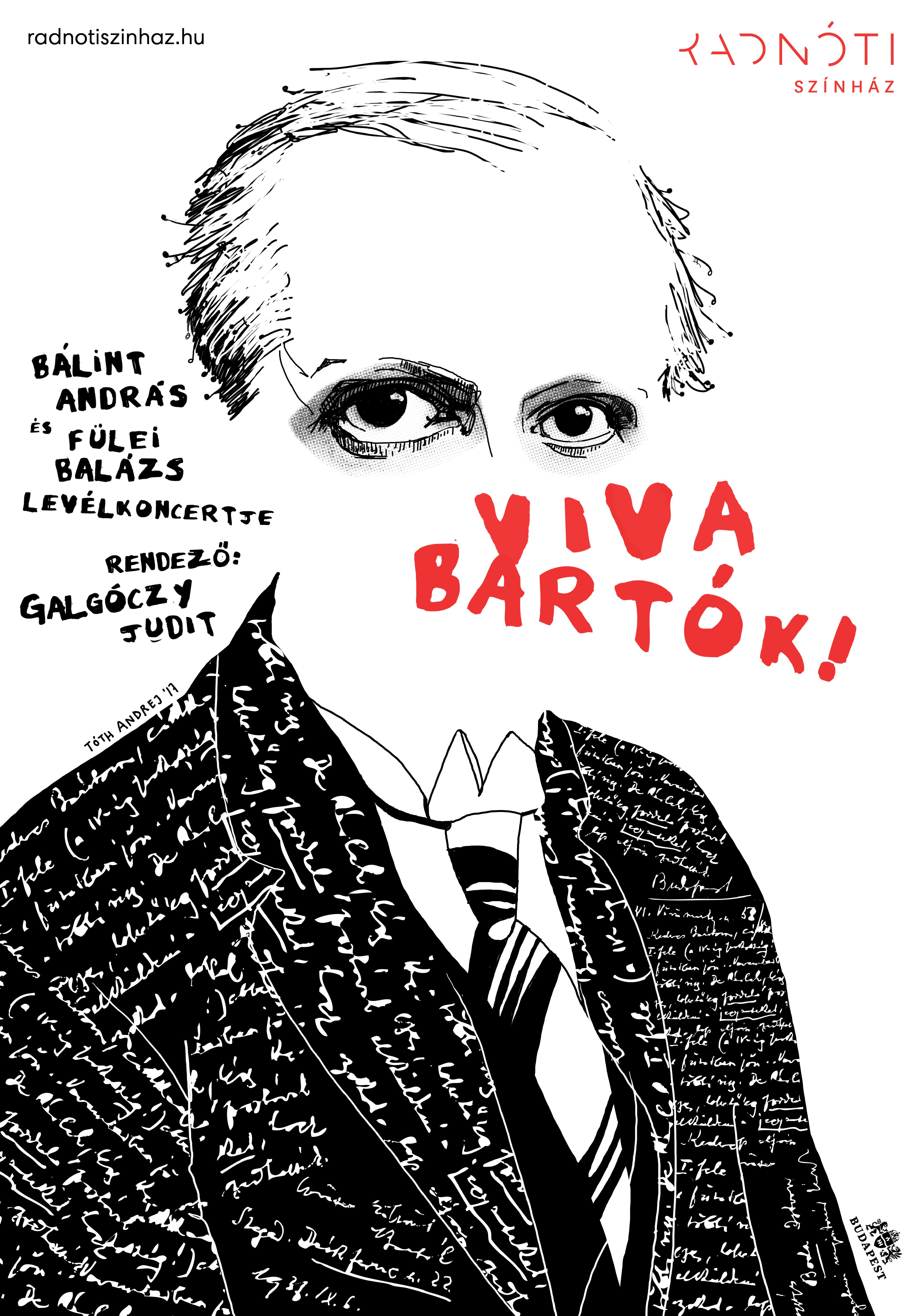 TA_Bartok