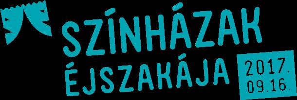 sze_logo_2017