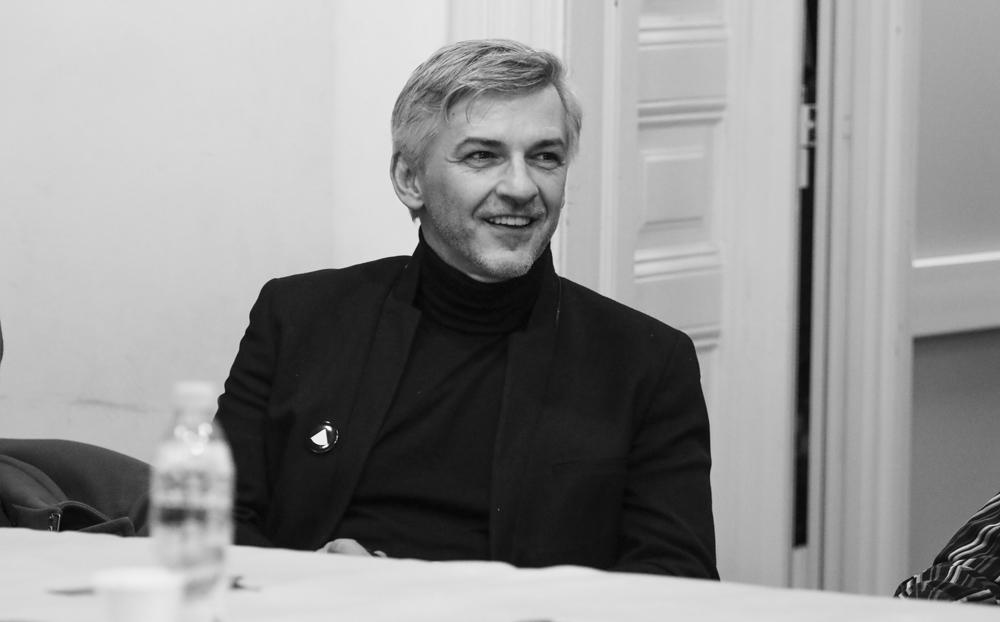 web_irodaloméjszakája_radnoti_Brozsekniki10