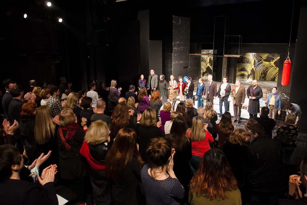 ZKM web galerija_ZKM Gostovanje Radnóti Theatre-3