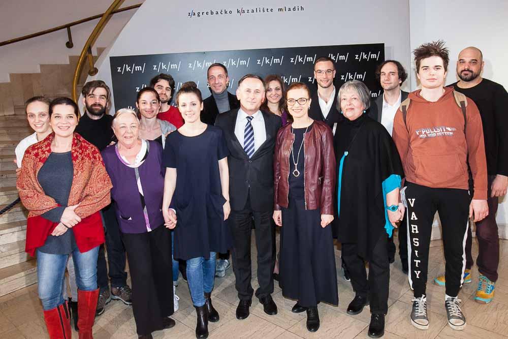 ZKM web galerija_ZKM Gostovanje Radnóti Theatre-6