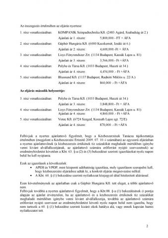 EREDMNYHIRDETSI_JEGYZOKNYV_2