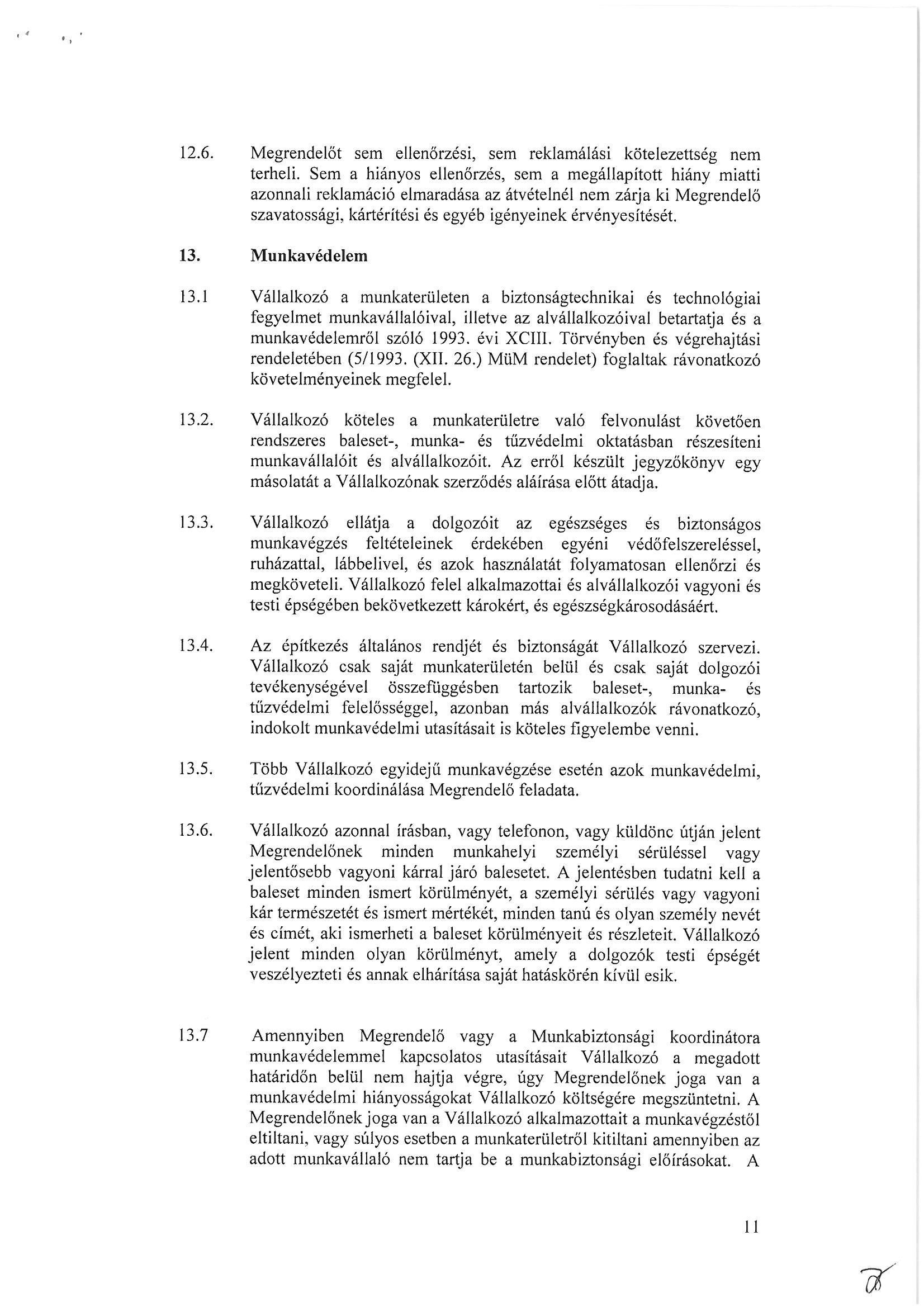 SZ_11