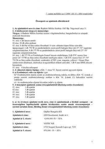 sszegezs1